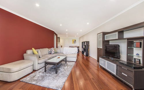 61/34 Leahy Close, Narrabundah ACT