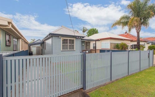 49 Wyong Road, Lambton NSW 2299
