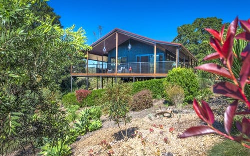697 Bellingen Road, Missabotti NSW 2449