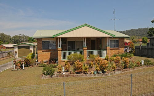 22 Cypress Street, Townsend NSW 2463