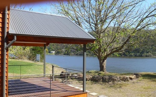 Address available on request, Sackville NSW 2756
