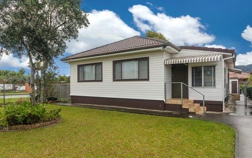18 Grafton, Fairy Meadow NSW 2519