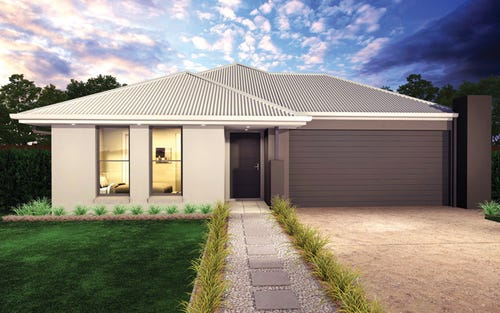 Lot 4 Seawide, Lake Cathie NSW 2445
