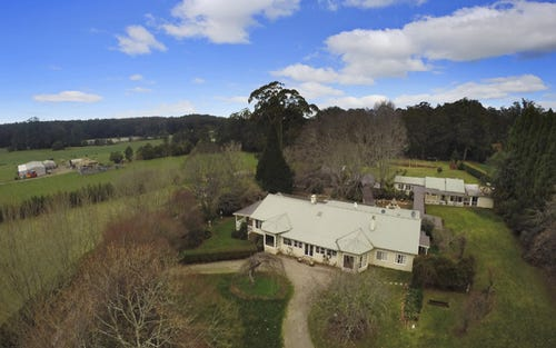98 Rotherwood Road, Wildes Meadow NSW 2577