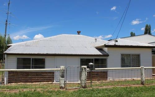 165 Lang Street, Glen Innes NSW