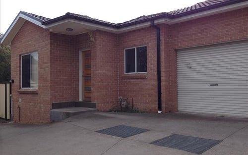 3/53 Clarence Street, Merrylands NSW 2160