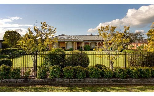 31 Nilands Lane, Woodberry NSW 2322