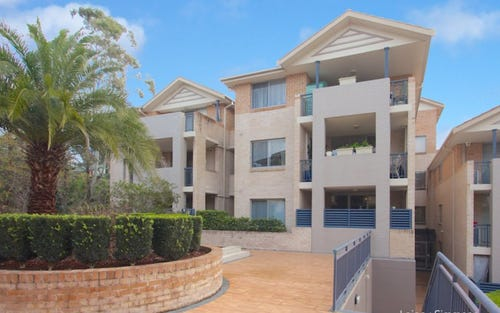 43/12 Conie Avenue, Baulkham Hills NSW