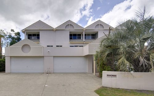 1/7-9 Weatherly Cl, Nelson Bay NSW 2315