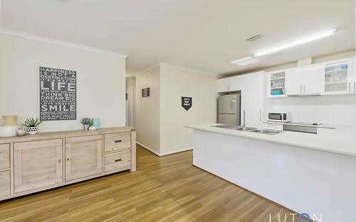 4 Roope Close, Calwell ACT 2905