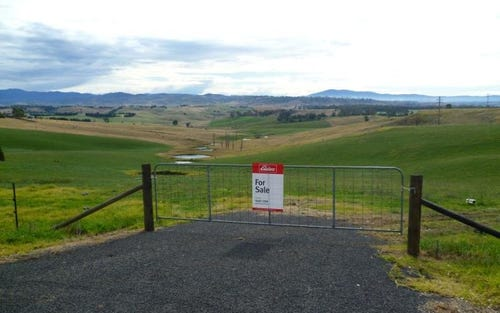 Lot 7 Fairview Lane, Candelo NSW 2550