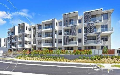 277/3 Epping Park Drive, Epping NSW