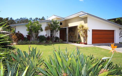 135 Overall Drive, Pottsville NSW 2489
