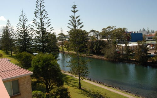 15/109 Bridge Street, Port Macquarie NSW