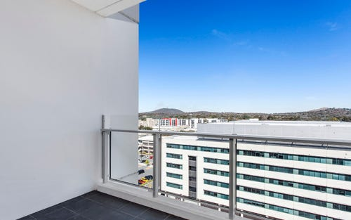 61/39 Benjamin Way, Belconnen ACT 2617