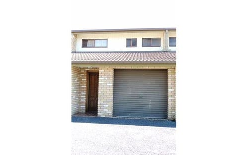 4/16 Gungarlin Street, Berridale NSW 2628