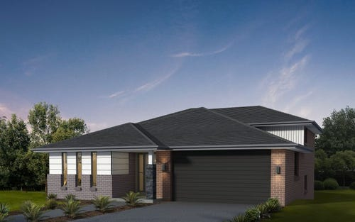 Lot 29 Pacific Ridge Estate, Lisarow NSW 2250