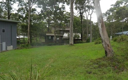 2 Saltwater Row, Murrays Beach NSW 2281