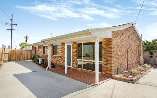 65 Southbar Road, Queanbeyan NSW 2620