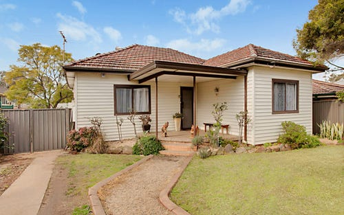 1 Richardson Road, Narellan NSW 2567
