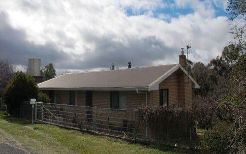 72 Shadforth Drive, Shadforth NSW 2800