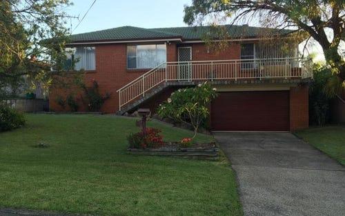 19 Hinkler Avenue, Condell Park NSW