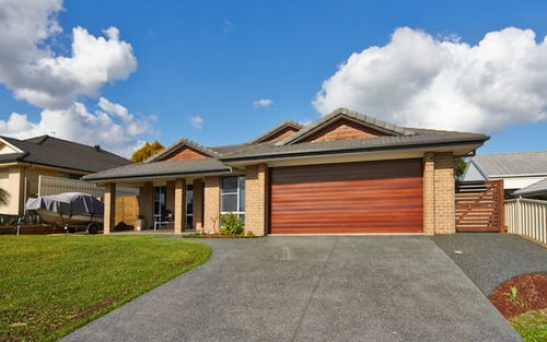 13 Riverlinks Court, Taree NSW 2430
