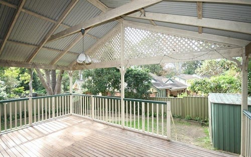 136B Kareena Road, Miranda NSW