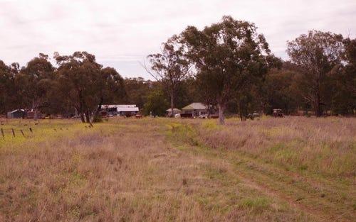 145 Bridges Road, Quirindi NSW 2343