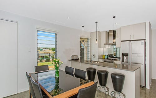 350 Casuarina Way, Kingscliff NSW 2487