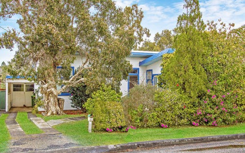 27 Thelma Street, Long Jetty NSW 2261