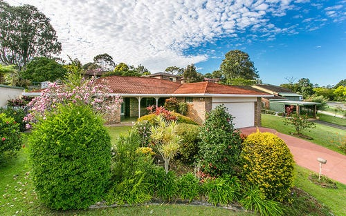 34 Fig Tree Drive, Goonellabah NSW 2480
