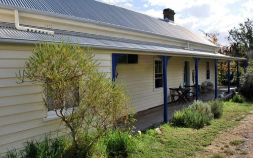 35 - 37 Princes Highway, Cobargo NSW 2550