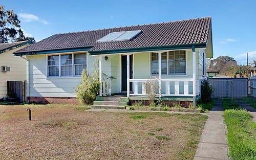 420 Luxford Rd, Lethbridge Park NSW 2770