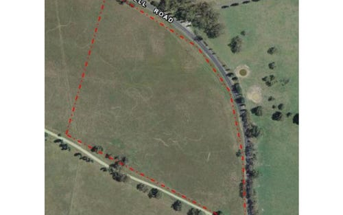 L2 O'Connell/Oberon Road, Oberon NSW 2787