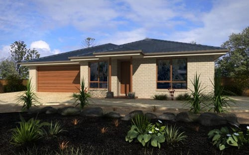 Lot 2 Hereford Crt Wirlinga Rise, Thurgoona NSW 2640