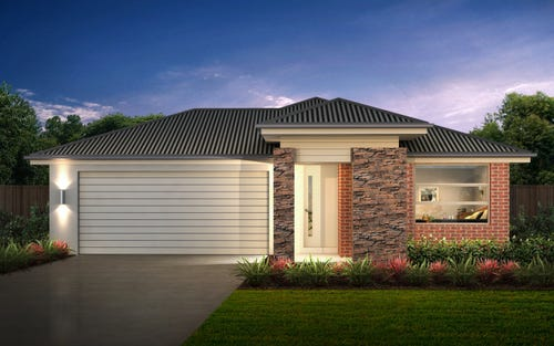 LOT 2 Centaur, Hamilton Valley NSW 2641
