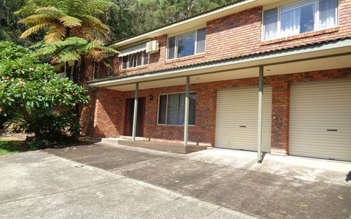 198 Empire Bay Drive, Empire Bay NSW