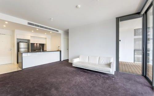 203N/2 Lardelli Drive, Ryde NSW