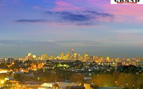 1304/3 Keats Avenue, Rockdale NSW 2216