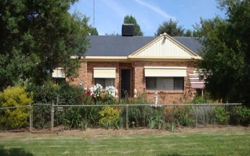 126 Forbes Street, Trundle NSW 2875