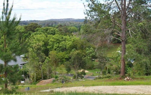 Lot 12 Lucas Avenue, Bellingen NSW 2454