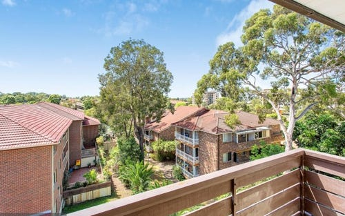 22/479 Chapel Road, Bankstown NSW 2200