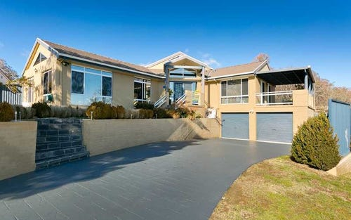 12 Lawson Place, Jerrabomberra NSW 2619