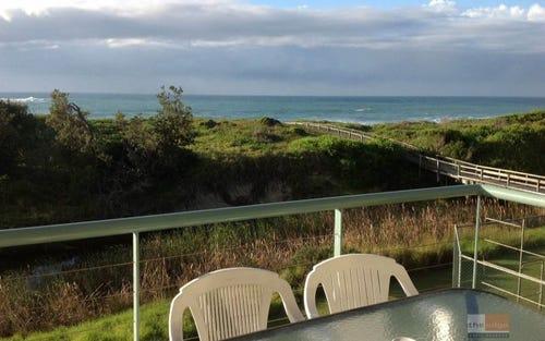 7/94 Solitary Islands Way, Sapphire Beach NSW 2450