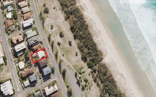 176 Marine Parade, Kingscliff NSW 2487
