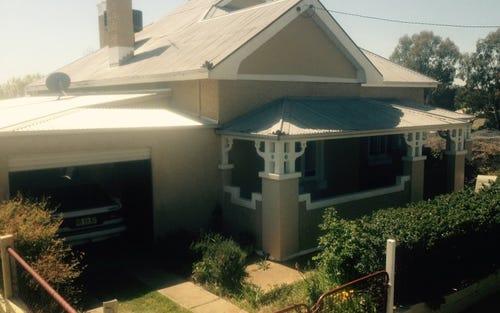 69 Swift Street, Harden NSW 2587