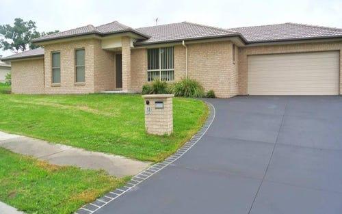 12 Belmore Street, Muswellbrook NSW 2333