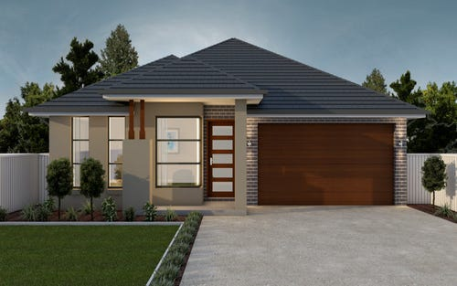 lot 1175 Baden Powell Avenue, Leppington NSW 2179