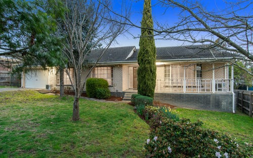 61 Mount View Parade, Croydon NSW 2132